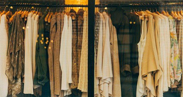 Vêtements grande taille – Attire maintenant l'attention des designers